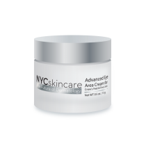 Advanced Eye Area Cream for Crow's Feet & Fine Lines