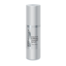 Dark Circle Puffiness Treatment Serum