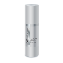 Multi Peptide Treatment Serum