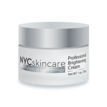 Professional Brightening Cream