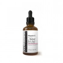 Vitamin C 1000 with Retinol Dark Spot corrector