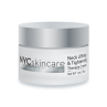 NYCskincare Neck Lifting & Tightening Therapy Cream