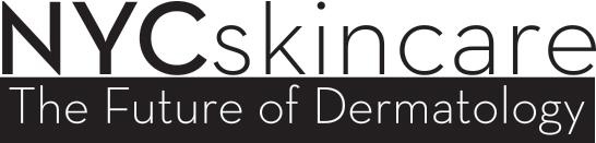 NYCskincare Logo